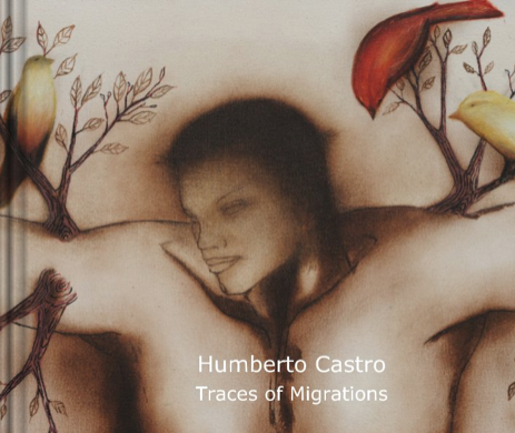 Traces of Migrations